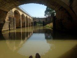 Les Bath'o du Canal