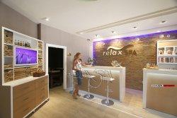 Relax Spa Netsel Marina