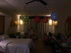 Wonderful Resort and Top Service