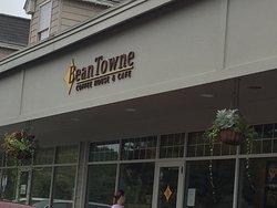 Beantowne Coffee House & Cafe