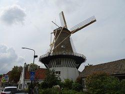 Wassenaar, Zuid-Holland