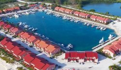Bimini Sands Resort and Marina