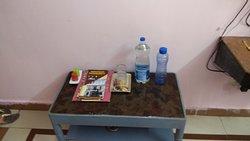 OYO 6077 Hotel Ashraya