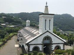 Endo Shusaku Literary Museum