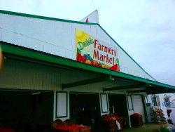 Denise's Farmers Market