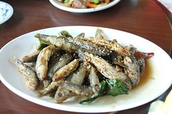 Tian Mama Pin Jia Hakka Restaurant