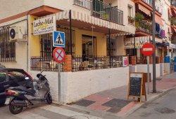 Leche y Miel Restaurante
