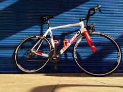 Speed Bike Mallorca
