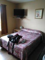 Motel Bar Rayalco