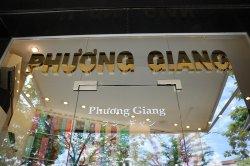 Phuong Giang Shop