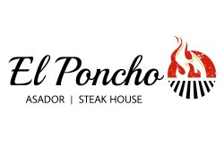 El Poncho