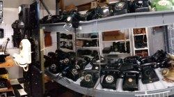 ArtDeco Phones