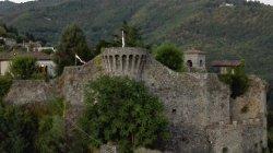 Borgo Medievale di Castiglione di Garfagnana