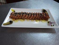 Artecum Restaurant