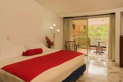 Hotel Casa Santa Monica