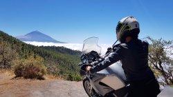 Moto4Fun