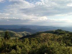 Kopaonik National Park