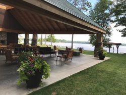 Rest Lake Park