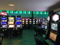 Casino Luxxor