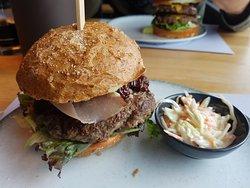 Burgerheart Ulm