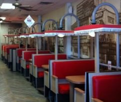 Atlantic City Sub Shops