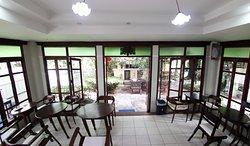 Taraburi Resort & Spa,Chiang Mai