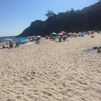 Playa Toranda