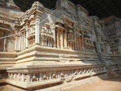 Thivanka Image House
