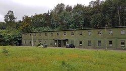 Bunkeranlage Fuchsbau ZGS14