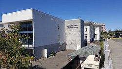 普吉湾海军博物馆