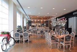 Café Margaux