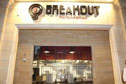Breakout JO
