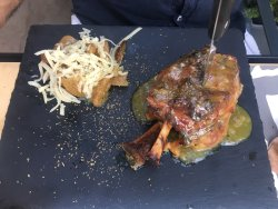 """One of the best restaurants!!!! A """"must"""" to be in Skiathos!!!"""