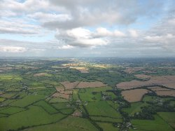 Irish Balloon Flights