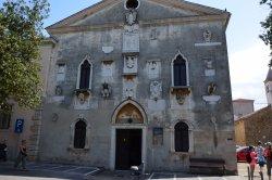 Fontico