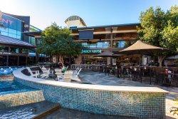 Hotel Beach House Garden City