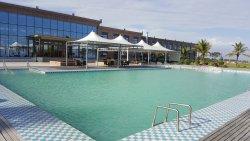 Hotel Perola de Africa