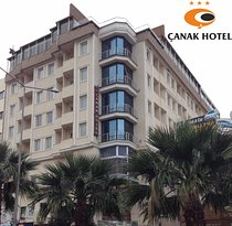Canak Hotel