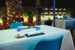 Atalaya Restaurante