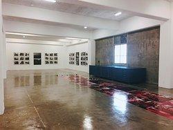 Gallery 916