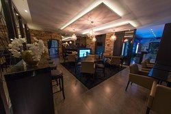 360 Sushi Lounge