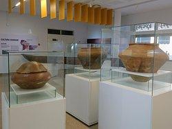 Museo Regional Aníbal Cambas