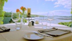 Ardagh Restaurant