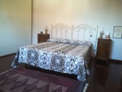 Casa Gibi Bed and Breakfast