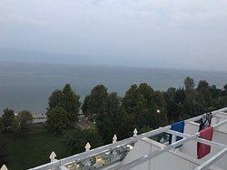 Macedonia 2017 Izgrev spa & aqua park hotel