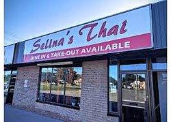 Selina's Thai