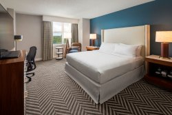 King Guestroom - 2017 Fully Renovated