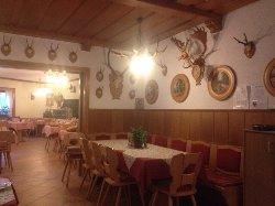 Gasthaus Pension Metzgerei Friedrich