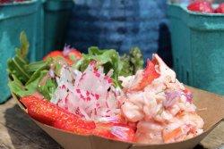 Linda Kate Lobster & Seafood Co.