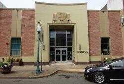 Kitsap Historical Society & Museum